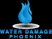 Water Damage Phoenix (1)