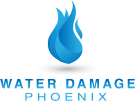 Water Damage Phoenix (1)